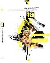 Payner DVD Collection - компилация