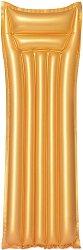 Надуваем дюшек - Gold - С размери 183 x 69 cm -