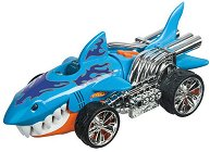 Sharkruiser Monster - играчка