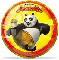 Топка - Кунг Фу Панда - топка