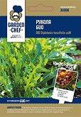 """Био семена от Рукола - Опаковка от 1 g от серията """"Garden Chef"""""""