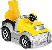 """Рабъл Супергерой - Детска играчка от серията """"Пес патрул"""" -"""