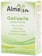 Натурален гел сапун за премахване на петна - продукт