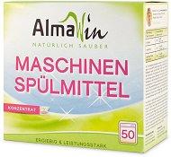 Натурален препарат за миялна машина - Разфасовки от 1.250 и 2.800 kg -