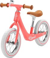 Rapid - Детски велосипед без педали