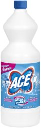 Неароматизирана белина - ACE Classic - гел