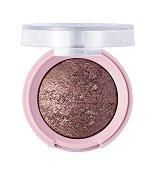 Pretty by Flormar Stars Backed Eyeshadow - спирала