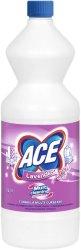 Белина с аромат на лавандула - ACE Lavender - Разфасовки от 1 и 2 l - дамски превръзки