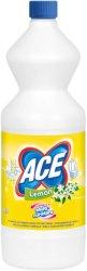 Белина с аромат на лимон - ACE Lemon - Разфасовки от 1 и 2 l - продукт