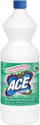 Белина с горски аромат - ACE Pine Fresh - продукт