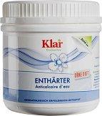 Омекотител за вода - Klar EcoSensitive -