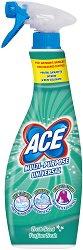 Универсален спрей с обезмаслител - ACE Multi-purpose Universal Spray - Разфасовка от 650 ml - продукт