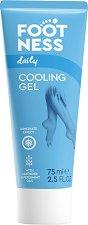 Footness Daily Cooling Gel - крем