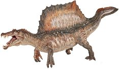 """Динозавър - Спинозавър - Фигура от серията """"Динозаври и праистория"""" - фигура"""