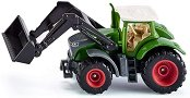 "Трактор - Fendt 1050 Vario - Метална играчка от серията ""Super: Agriculture"" - играчка"