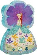 Принцесата на пролетта -