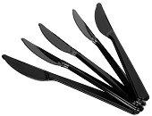 Ножове за еднократна употреба - Комплект от 50 броя