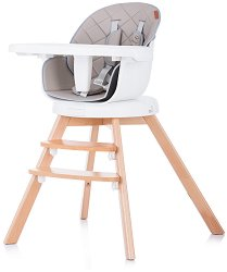Детско столче за хранене - Rotto -