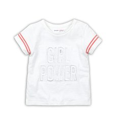 Детска тениска - 100% памук - продукт