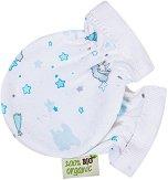 Бебешки ръкавички - продукт