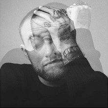 Mac Miller - Circles -