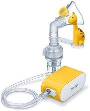 Детски компресорен инхалатор - IH 58 -