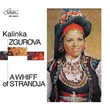 Kalinka Zgurova -