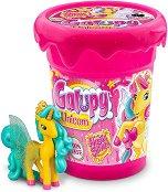 Магически слайм - Galupy - играчка