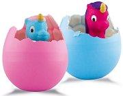 Яйце с изненада - Пони - Детска играчка - играчка