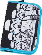 Несесер с ученически пособия - LEGO: Star Wars - продукт