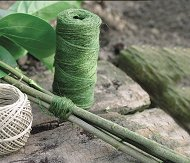 Канап за връзване на растения - Jute