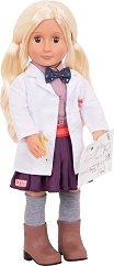 Кукла Амелия - 46 cm - кукла