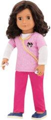 Кукла Палома - 46 cm - кукла