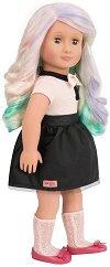 Кукла Амя- 46 cm - кукла
