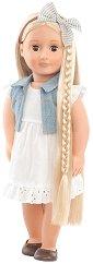 Кукла Фийби - 46 cm - кукла