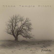 Stone Temple Pilots - Perdida -