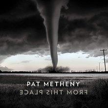 Pat Metheny -