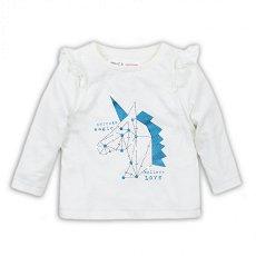 Детска блуза - 100% памук -