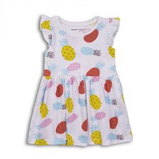 Детска рокля - продукт