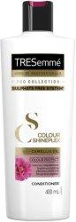 Tresemme Colour Shineplex Conditioner -