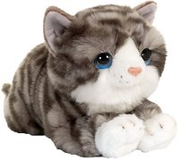 Коте - играчка