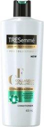 Tresemme Collagen + Fullness Conditioner - шампоан