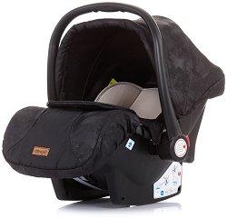 Бебешко кошче за кола - Havana - С 4 колела -