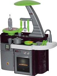 Детска кухня - Laura - играчка