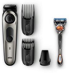 Braun Beard Trimmer BT5260 -