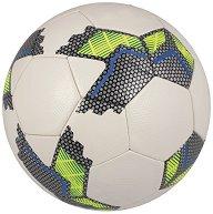 Топка за футбол - Hybrid -