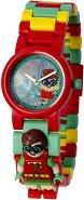 Детски ръчен часовник - LEGO Batman Movie: Robin