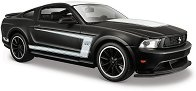 Ford Mustang Boss 302 - играчка