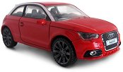 Audi A1 - творчески комплект