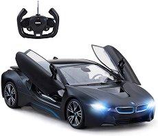 BMW i8 -